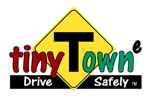TinyTowne