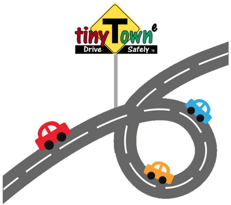 Home - TinyTowne